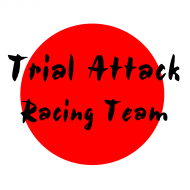 Trial Attack Racing Team